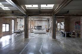 loft industrial furniture. Amazing Industrial Warehouse Loft Apartment Apartments We Love Furniture Home H