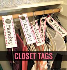 diy closet organization ideas for messy closets and small spaces organizing s and homemade shelving