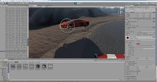 unity car physics problems help unity answers new bitmap image jpg