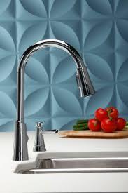 Elkay Kitchen Faucet Parts 91 Best Images About Kitchen Faucets On Pinterest Spotlight