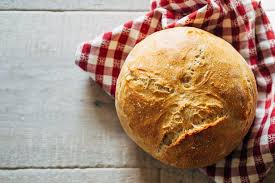 The Best Bread For People With Diabetes