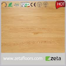 china great recycled material and slip resistant pvc vinyl flooring china pvc vinyl flooring vinyl flooring