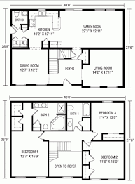 simple 2 story floor plans. Modren Story Unique Simple 2 Story House Plans 6 Floor With Regard  To On