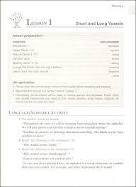 This file does not contain graphics. Saxon Phonics Program 2 Teacher Manual Saxon Publishers 9781565771772