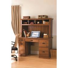 home office desk hutch. Home Office Desk Hutch A