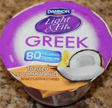 Dannon Light And Fit Limited Edition Fire Ice David Pallmanns Technology Blog The Geeks