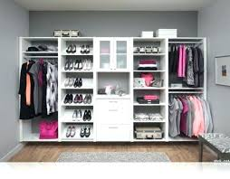 closet ideas for girls. Fine Ideas Home Designs Ideas Philippines Organize Small Walk In Closet Pictures For  Girls  To Closet Ideas For Girls
