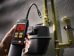 plumber conroe tx. Exellent Conroe Gas Leak Detection U0026 Repair In Conroe TX To Plumber Conroe Tx S