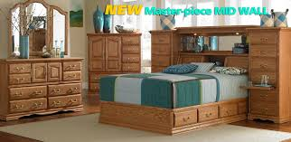 Country Furniture of Waldorf