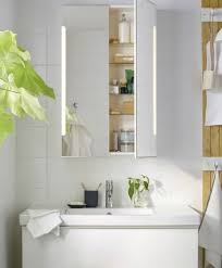 ikea furniture design ideas. 15 Inspiring Bathroom Design Ideas With Ikea 2 Furniture I