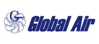 Resultado de imagen para CU-972 Global Air