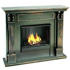 gel fireplace logs gel canister fireplace real flame gel fuel fireplace logs canisters fireplaces unlimited real