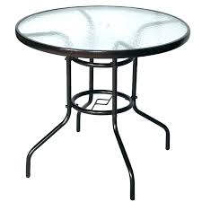 round outdoor table top glass top outdoor dining table essential garden dining table round outdoor table round outdoor table