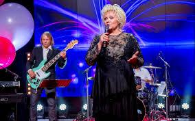 Анне Вески. <b>40 лет на сцене</b> | ETV+ | ERR