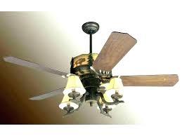 hunter douglas ceiling fans popular hunter ceiling fans hunter ceiling fans hunter ceiling fans hunter ceiling