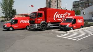 coca cola distribution coca cola to sack 350 workers in u s headquarters