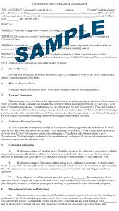 independent contract template 53 inspirational salon independent contractor agreement agreement form