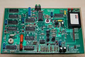 cox 630b genlock board domesday86 com a cox 630b genlock board