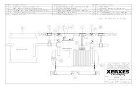Concrete Oil Water Separator Design Zcl Composites A Division Of Shawcor Ltd Cad Oil Water