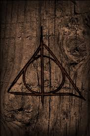 harry potter iphone wallpapers the art mad wallpapers 640x960