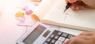 I use schedule c for my business income and expense. Are Life Insurance Premiums Deductible As A Business Expense True Blue Life Insurance