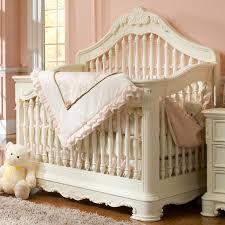 twins nursery furniture. Vintage-baby-furniture Twins Nursery Furniture