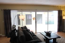 Blinds And Curtains Together Delighful Vertical Blinds And Curtains Together Pictures
