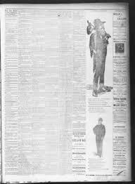 Santa Cruz Weekly Sentinel from Santa Cruz, California on October 18, 1879  · Page 3