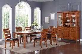 dining room sets. Dining Room Sets