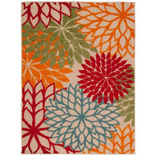 area rugs 9x12 9x12 outdoor rugs on area rugs trend accent rugs 9x12 photo 1 of 8 9x12 outdoor rugs on area rugs trend accent rugs 9x12