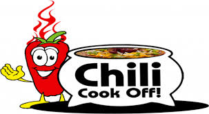 chili cook off border. Plain Border Clip Royalty Free Download Bean Cook Off Clipartxtras Cartoon Collection With Chili Cook Off Border