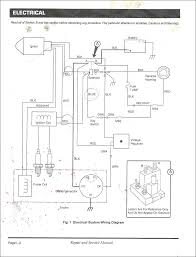 ez go workhorse wiring diagram collection wiring diagram EZ Wiring 12 Circuit Schematic ez go workhorse wiring diagram collection wiring diagram for ez go golf cart hbphelp me