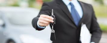 How Leasing A Car And Lease To Own Car Programs Are