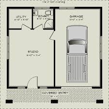 FAQ Garage SizesSize Of A Two Car Garage