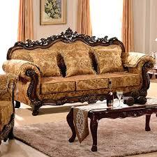rustic wooden sofa design. Interesting Rustic Wooden Sofa Set Or Living Room Designs Rustic And Classic  To Rustic Wooden Sofa Design M