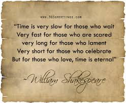 Love Quotes From Shakespeare Enchanting William Shakespeare Quotes WeNeedFun