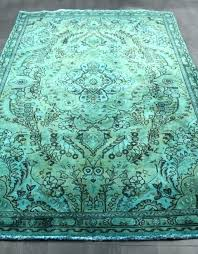 affordable rugs toronto oriental rug from affordable area rugs toronto