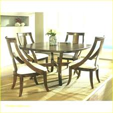 60 round table seats how many inch dining room excellent square set diameter