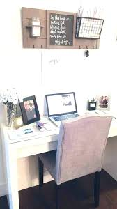 office storage ideas small spaces. Small Office Storage Ideas Stupendous Home Apartment Spaces
