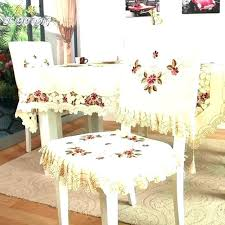 kitchen chair seat covers. Wholesale Kitchen Chair Seat Covers O