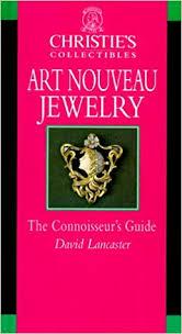 follow the author david lancaster