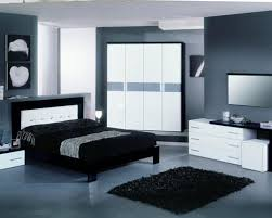 modern italian bedroom furniture. Contemporary Modern Innovative Bedroom Furniture Modern Master Sets Luxury And  Italian Collection To E