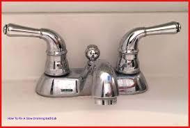 slow draining bathtub bathtub drain repair luxury kitchen delta shower faucet repair beautiful h sink bathroom