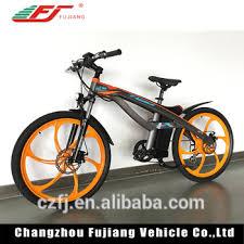 top quality electric chopper bike hero electric bike price israel