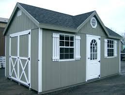 backyard backyard storage sheds s outdoor wood plans for backyard backyard storage sheds s outdoor
