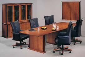 desk Used fice Desk Gorgeous Used fice Desk Houston