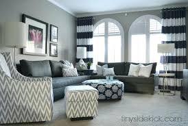 Modern Traditional Living Room Decor Modern Traditional Living Room