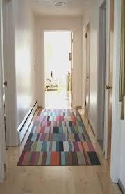 entryway rugs entryway rug runner coffee tables entryway rugs and runners waterproof entry rug furniture