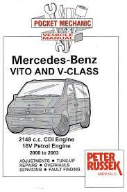 mercedes vito 638 wiring diagram wiring diagram and schematic Mercedes Vito Fuse Box Diagram mercedes benz vito fuse box location nikkoadd com mercedes vito fuse box diagram
