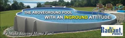 inground pools with hot tubs.  Inground Patio Furniture Sale Radiant Swimming Pools  Aboveground And Inground   Hot  Inside With Tubs